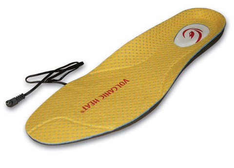 heated-insoles-for-motorcyclists