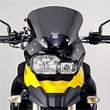 bmw-f800gs-v-stream-windshield-ztechnik-z2432-windscreen-short-sport