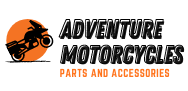 Adventure Motorcycle Parts & Accessories