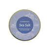 St Michael's Mount Sea Salt Candle