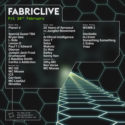 A.S.20 At Fabric 28-2-2020