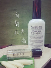 EMBRACE - Be Yourself Spray 幸福噴霧 100ml - Machuland hk