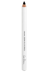 Ere Perez 有機荷荷巴眼線筆 Organic Jojoba Eye Pencil (VEGAN) - Machuland hk