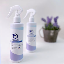 VGuard 複合納米光催淨化噴霧 Photocatalystic Surface Sanitizer 250ml