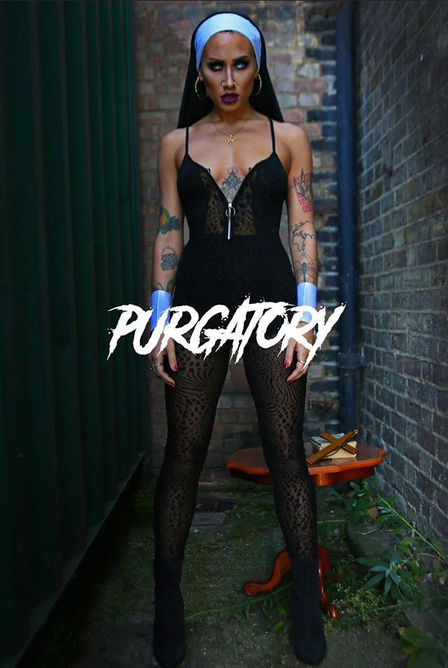 https://www.elsieandfred.com/collections/halloween/products/halloween-purgatory-sheer-animal-print-catsuit