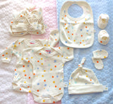 ** Babymee Clothing Bundle Special Deal **