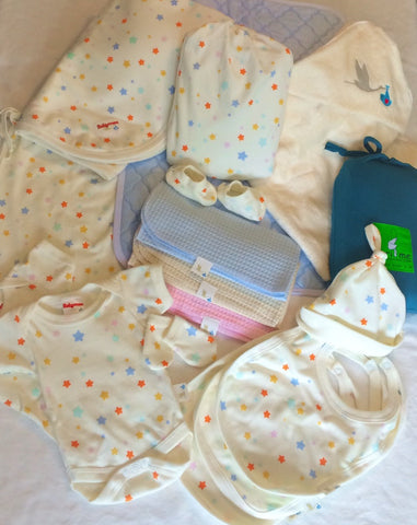 Babymee Ultimate Bundle