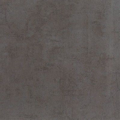 Cemento antracite premium quality 300x600 matt porcelain wall / floor tile