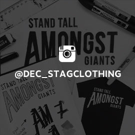 @dec_stagclothing