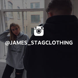 @james_stagclothing