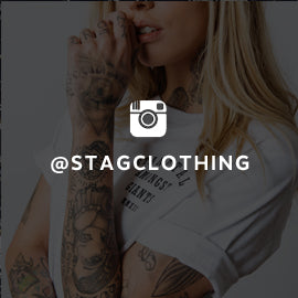 @stagclothing