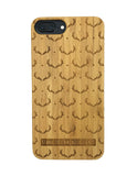 Bamboo Antler iPhone Case //