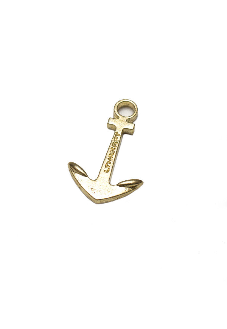 Bracklet Anchor -6-