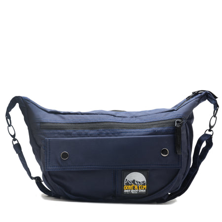 Moon Bag Navy II