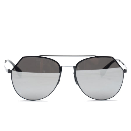 Akai Sunglasses