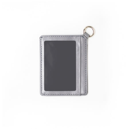 Squeeze ID Case Cool Grey