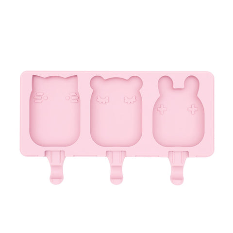 Icy Pole Mould - Powder