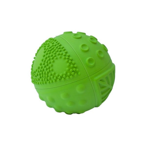 Petit Green Sensory Ball