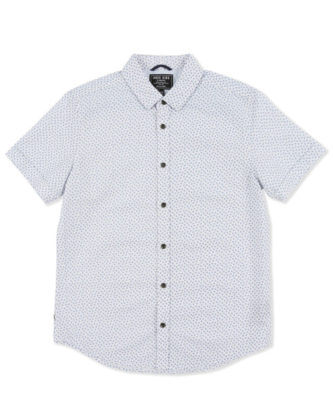 Indie Kids - Soft Polka Shirt