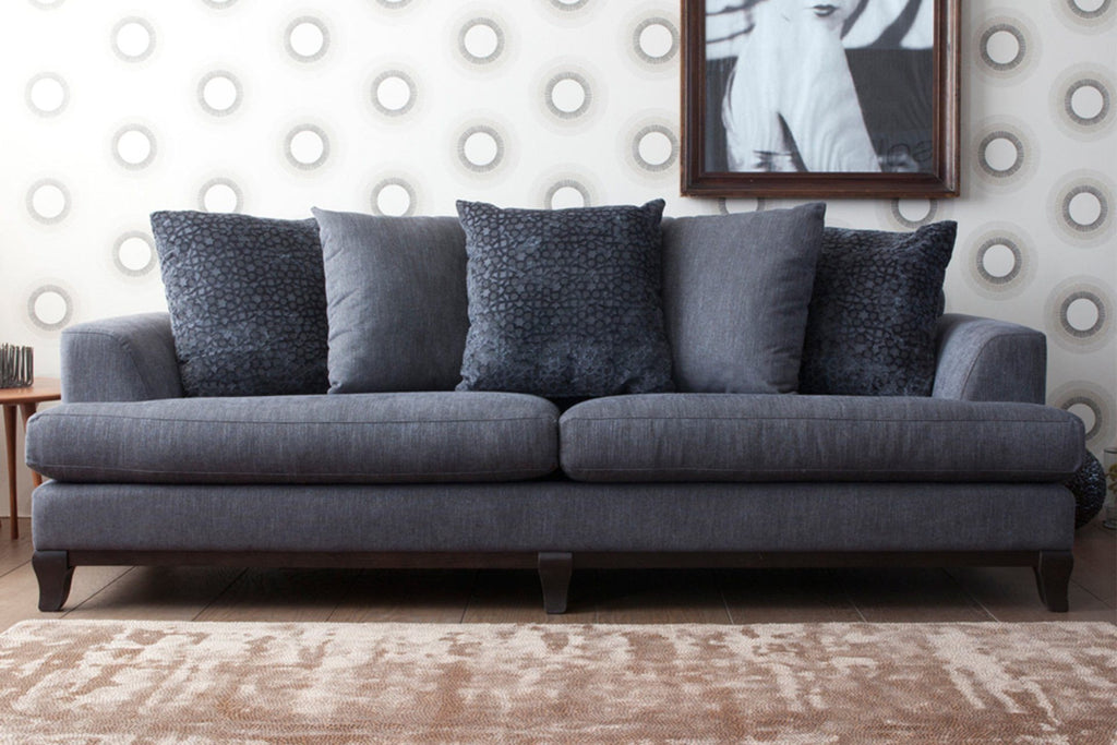 Piccadilly Sofa