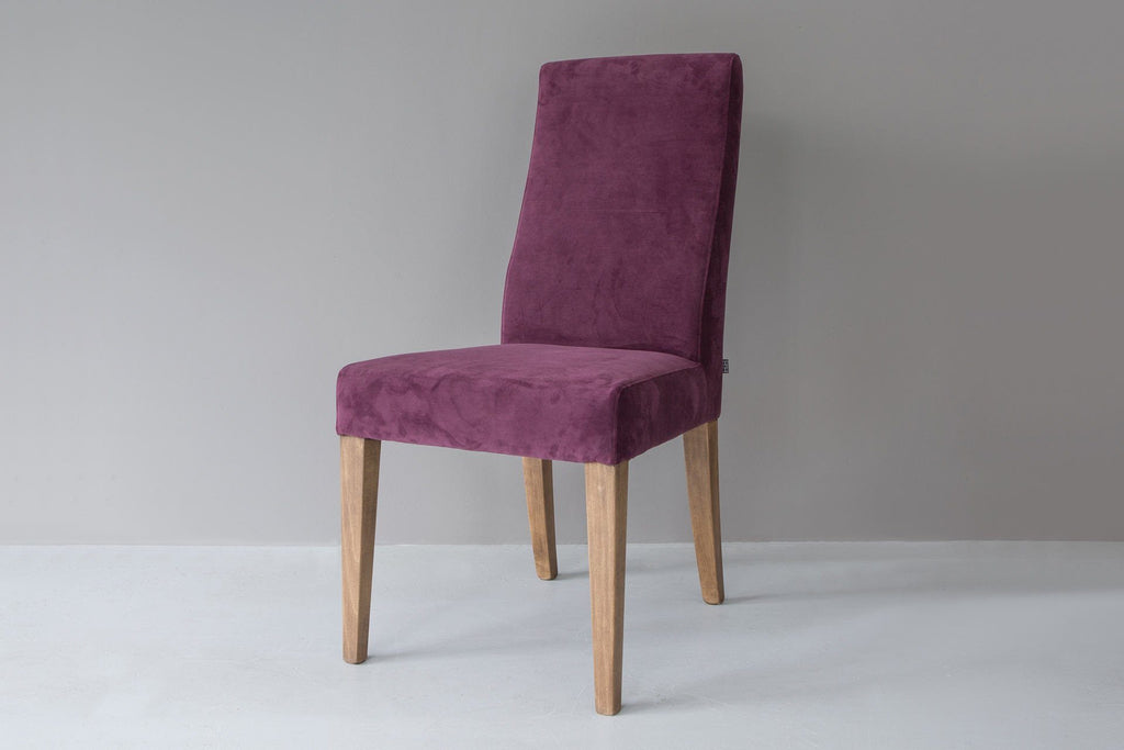 Violet Annabel Dining Chair