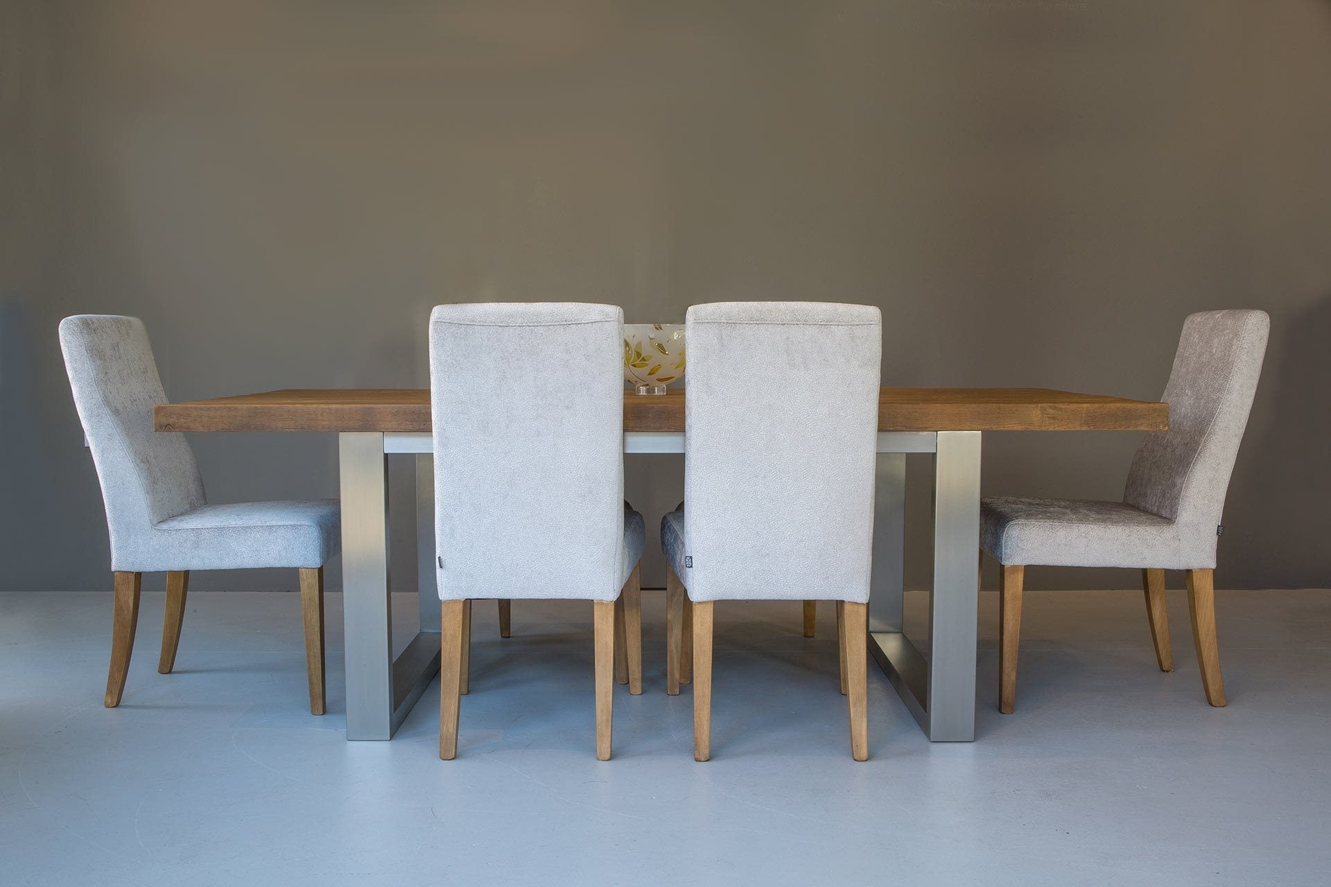 Annabel Dining Chair