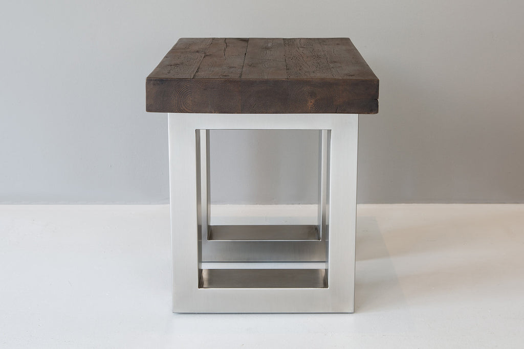 Cavendish Stool