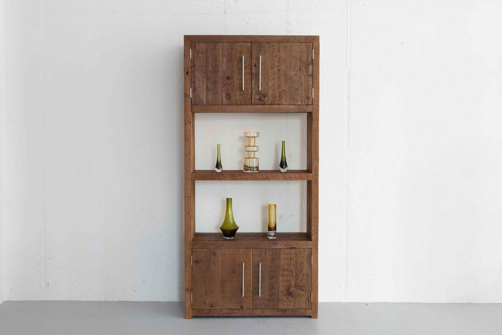Branson Shelving Unit