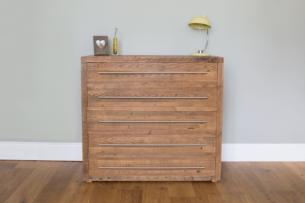 Branson Chest Of Drawers