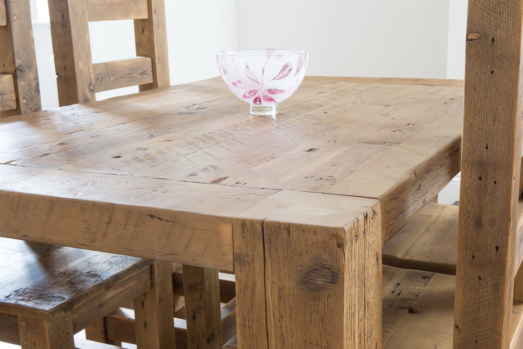 Darcy Dining Table