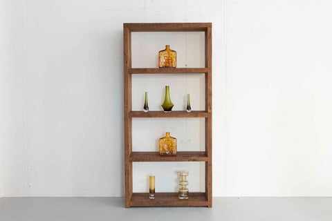 Branson Open Shelving Unit