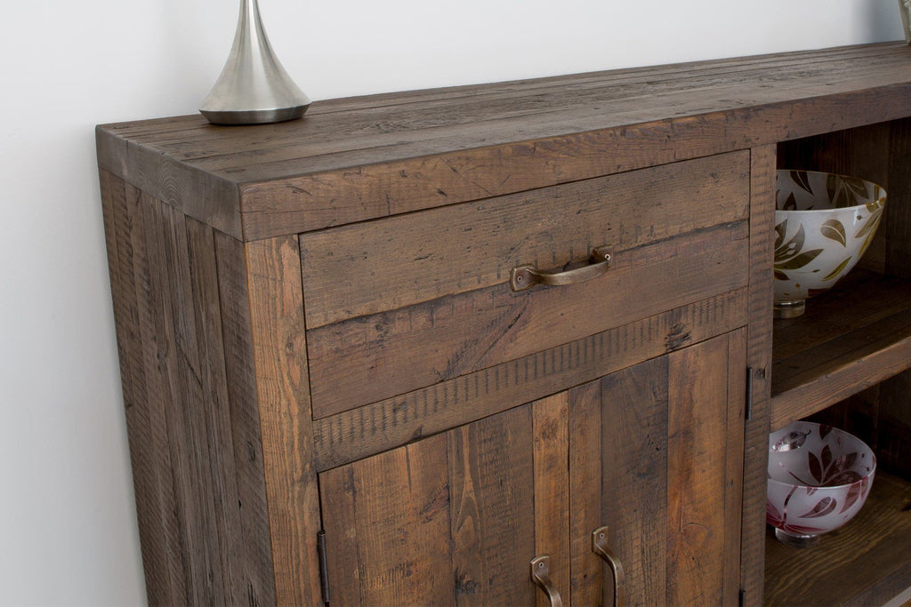 Classic Sideboard Detail