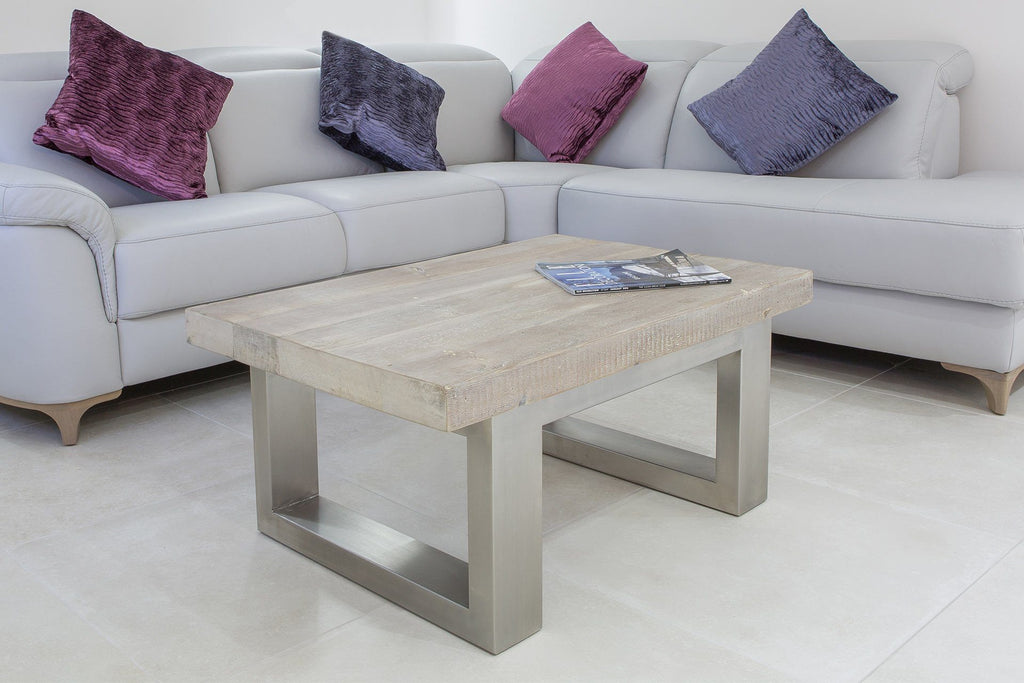 Cavendish Coffee Table