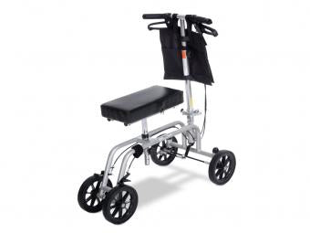 Walker, Free Spirit® Knee and leg walker