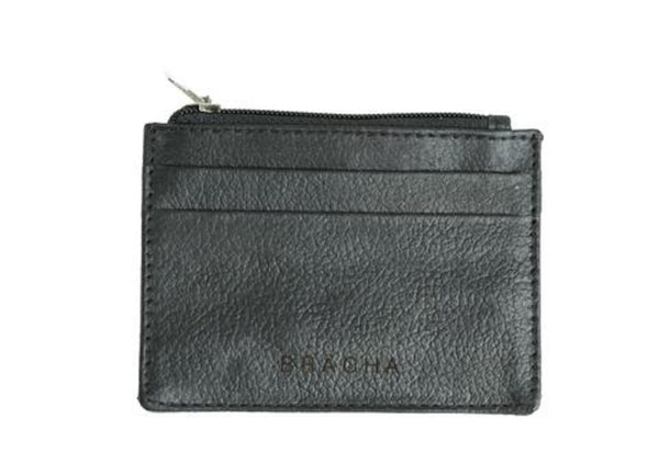 The best men item the Robert wallet