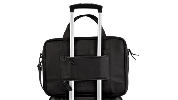 The Henry travel bag