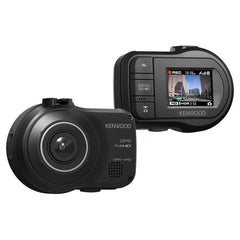Car Camera (Dash-Cam)