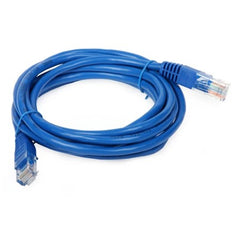 Cat5e (350MHz) Network Cables