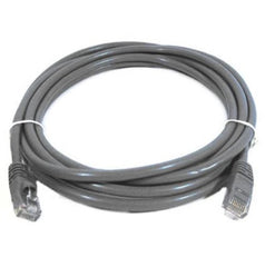 Cat6 (550MHz) Network Cables
