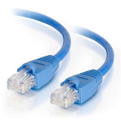 Cat6a (10 GBits/s) Network Cables