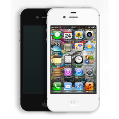iPhone 4 Acces.