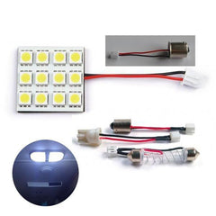 LED Lights for Cars & RV