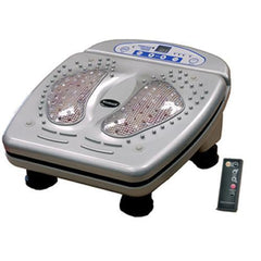 Massage Appliances