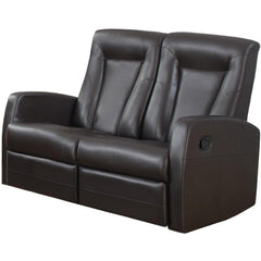 Reclining Chairs And Armchairs