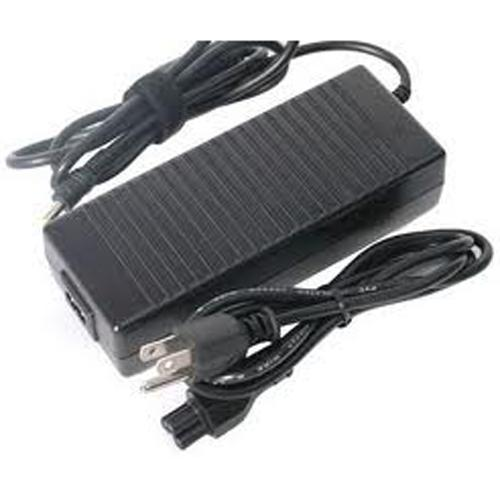 AC/DC power supply adapter 12v - 8A indoor 2.1x5.5 - 75-0001 - Mounts For Less
