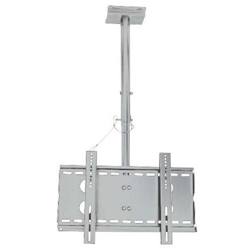 "Ceiling Bracket mount Universal TV LED LCD PLASMA 23"" to 37"" S - 04-0026 - Mounts For Less"