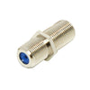 Coupler for coaxial cables RG-59/6 F/F - 35-0018 - Mounts For Less