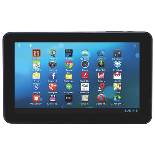 "Craig Dual-Core Android 4.2 Tablet With 512 RAM 4GB FLASH 9"" - CMP756 - Mounts For Less"