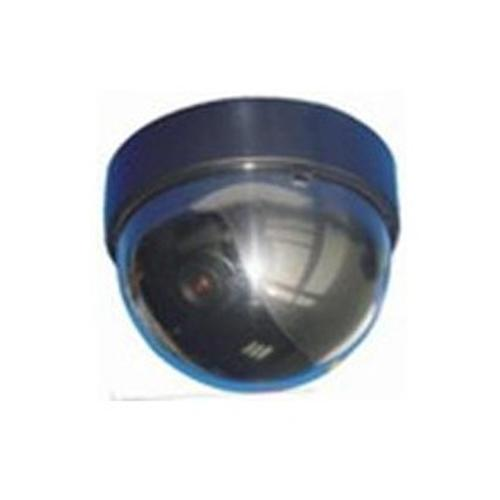 Dome security camera 380TVL 3.6mm 1/3 CMOS NTSC - 55-0014 - Mounts For Less