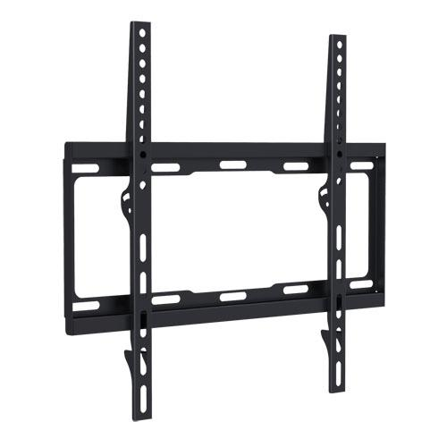 "GlobalTone Fixed wall mount ULTRA-SLIM for PLASMA LCD LED 32""-55"" ECONO - 04-0238 - Mounts For Less"
